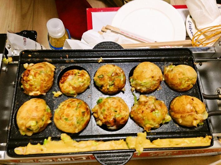 foodpic4273014
