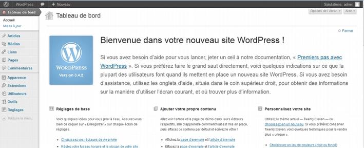 800px-WordPress_administration-fr