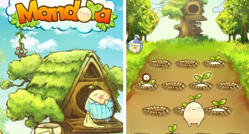 jp.co_.amutus.mandora2.gp_00