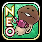 neo_512_icon